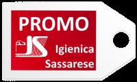 Promo e offerte Igienica Sassarese